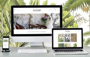 blog-base-sud-comprendre-vos-publics-devoir-du-marketer-marketing-personas-anambo-agence-marketing