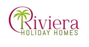 Riviera-Holiday-Homes